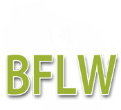 Baptists for Life of Wisconsin