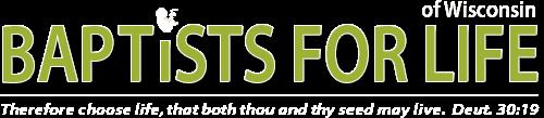 bflw-logo-01